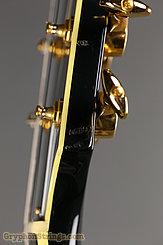 2001 Ibanez Guitar Pat Metheny PM-120 Image 7