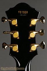 2001 Ibanez Guitar Pat Metheny PM-120 Image 8