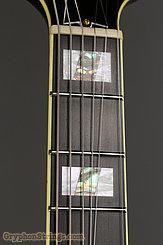 2001 Ibanez Guitar Pat Metheny PM-120 Image 9