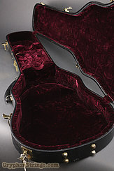 2002 Gibson Guitar Pat Martino Custom Image 12