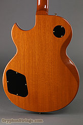 2002 Gibson Guitar Pat Martino Custom Image 2