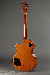 2002 Gibson Guitar Pat Martino Custom Image 4