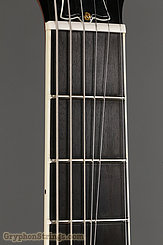 2002 Gibson Guitar Pat Martino Custom Image 9