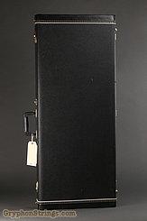 1990 Rickenbacker Guitar 370/12RM Roger McGuinn Image 11