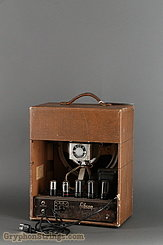 c. 1947 Gibson Amplifier BR-6 Image 2