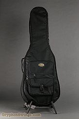 2012 Ibanez Guitar S570DXQM Image 10