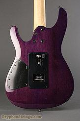 2012 Ibanez Guitar S570DXQM Image 2