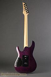 2012 Ibanez Guitar S570DXQM Image 4