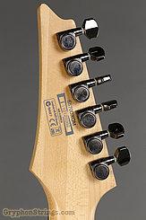2012 Ibanez Guitar S570DXQM Image 7