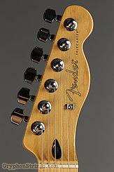 2012 Fender Guitar Cabronita Telecaster MIM Image 5