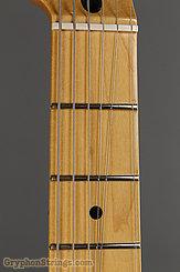 2012 Fender Guitar Cabronita Telecaster MIM Image 7