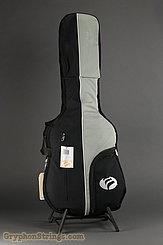 2012 Fender Guitar Cabronita Telecaster MIM Image 9