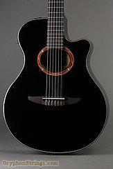 2018 Yamaha Guitar NTX700