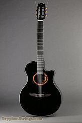 2018 Yamaha Guitar NTX700 Image 3