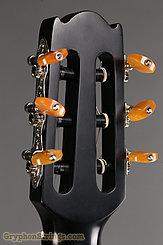 2018 Yamaha Guitar NTX700 Image 6