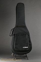 2018 Yamaha Guitar NTX700 Image 8