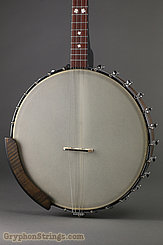c. 2019 Gold Tone Banjo IT-19