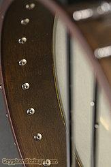 c. 2019 Gold Tone Banjo IT-19 Image 5