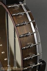 c. 2019 Gold Tone Banjo IT-19 Image 6