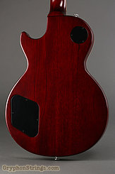 2019 Gibson Guitar Les Paul Traditional Pro V Image 2