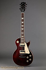 2019 Gibson Guitar Les Paul Traditional Pro V Image 3