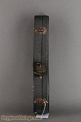 c. 1975 Harptone Case A-Style Mandolin Image 4