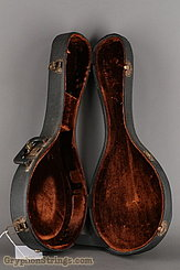 c. 1975 Harptone Case A-Style Mandolin Image 5