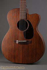Martin Guitar OMC-15ME NEW