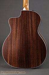 Taylor Guitar 214ce Rosewood NEW Image 2
