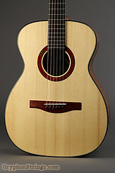 Kohei Fujii Guitars Guitar Concert Steel String NEW