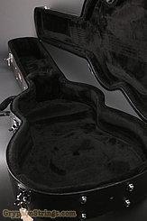 Kohei Fujii Guitars Guitar Concert Steel String NEW Image 11
