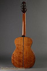 Kohei Fujii Guitars Guitar Concert Steel String NEW Image 4