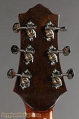 Kohei Fujii Guitars Guitar Concert Steel String NEW Image 7