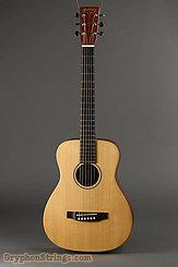 c. 2015 Martin Guitar LX1 Image 3