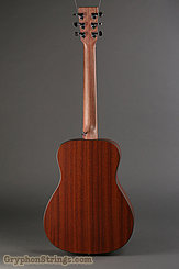 c. 2015 Martin Guitar LX1 Image 4
