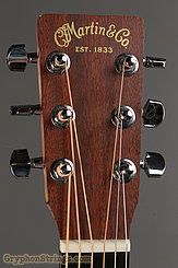 c. 2015 Martin Guitar LX1 Image 5