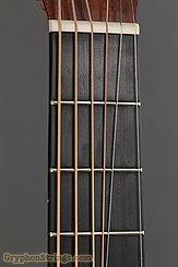 c. 2015 Martin Guitar LX1 Image 6