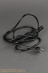 2011 Schertler Amplifier Side 150 + 30 Watt Biamplified Loudspeaker Image 4