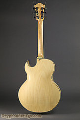 2014 Eastman Guitar AR371CE-BD w/ Bigsby Image 4