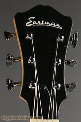 2014 Eastman Guitar AR371CE-BD w/ Bigsby Image 6