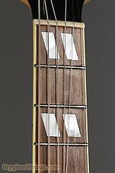 2014 Eastman Guitar AR371CE-BD w/ Bigsby Image 8