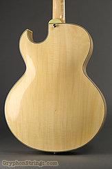 2016 Eastman Guitar AR371CE-BD Image 2