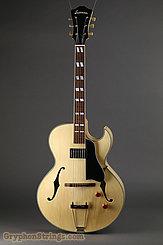 2016 Eastman Guitar AR371CE-BD Image 3