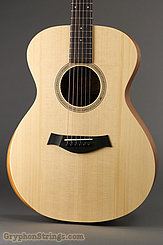 Taylor Guitar Academy 12 NEW