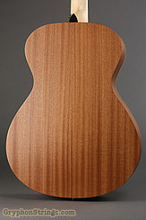 Taylor Guitar Academy 12 NEW Image 2