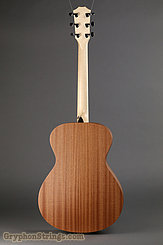 Taylor Guitar Academy 12 NEW Image 4