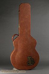 2000 Gibson Guitar  J-150 Natural Image 11