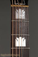 2000 Gibson Guitar  J-150 Natural Image 9