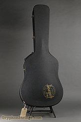 2004 Gibson Guitar Advanced Jumbo natural Image 10