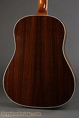2004 Gibson Guitar Advanced Jumbo natural Image 2